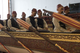 Istanbul Naval Museum May 2014 8258.jpg