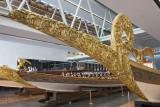 Istanbul Naval Museum May 2014 8265.jpg
