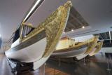 Istanbul Naval Museum May 2014 8268.jpg