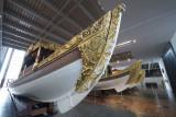 Istanbul Naval Museum May 2014 8269.jpg