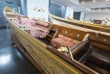 Istanbul Naval Museum May 2014 8272.jpg
