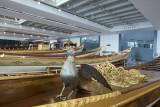 Istanbul Naval Museum May 2014 8279.jpg