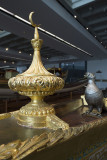 Istanbul Naval Museum May 2014 8280.jpg