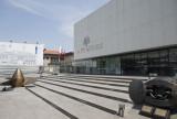 Istanbul Naval Museum May 2014 8386.jpg