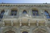 Istanbul Kucuksu Palace May 2014 8848.jpg