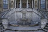 Istanbul Kucuksu Palace May 2014 8852.jpg