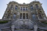 Istanbul Kucuksu Palace May 2014 8853.jpg