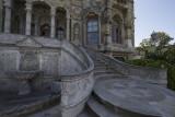 Istanbul Kucuksu Palace May 2014 8855.jpg