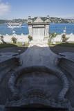 Istanbul Kucuksu Palace May 2014 8862.jpg