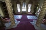 Istanbul Kucuksu Palace May 2014 8873.jpg