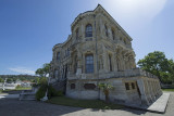 Istanbul Kucuksu Palace May 2014 8879.jpg
