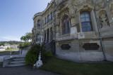 Istanbul Kucuksu Palace May 2014 8880.jpg