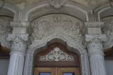 Istanbul Kucuksu Palace May 2014 8884.jpg
