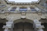 Istanbul Kucuksu Palace May 2014 8885.jpg