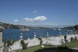 Istanbul Kucuksu Palace May 2014 8887.jpg
