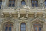 Istanbul Kucuksu Palace May 2014 8892.jpg