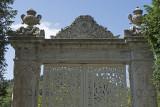 Istanbul Kucuksu Palace May 2014 8893.jpg