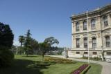 Istanbul Kucuksu Palace May 2014 8895.jpg