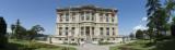 Istanbul Kucuksu Palace May 2014 8901 panorama.jpg