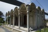 Istanbul Beylerbeyi Palace May 2014 8911.jpg