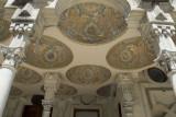 Istanbul Beylerbeyi Palace May 2014 8912.jpg