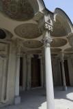 Istanbul Beylerbeyi Palace May 2014 8913.jpg