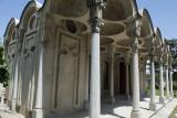 Istanbul Beylerbeyi Palace May 2014 8914.jpg