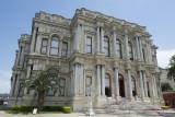 Istanbul Beylerbeyi Palace May 2014 8916.jpg
