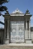 Istanbul Beylerbeyi Palace May 2014 8917.jpg