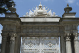 Istanbul Beylerbeyi Palace May 2014 8918.jpg
