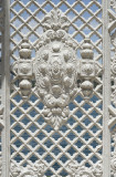 Istanbul Beylerbeyi Palace May 2014 8919.jpg