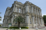 Istanbul Beylerbeyi Palace May 2014 8920.jpg