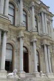 Istanbul Beylerbeyi Palace May 2014 8921.jpg