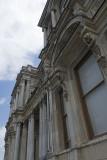 Istanbul Beylerbeyi Palace May 2014 8925.jpg
