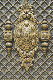 Istanbul Beylerbeyi Palace May 2014 8932.jpg