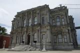 Istanbul Beylerbeyi Palace May 2014 8933.jpg