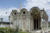 Istanbul Beylerbeyi Palace May 2014 8934.jpg