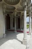 Istanbul Beylerbeyi Palace May 2014 8935.jpg