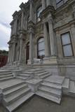 Istanbul Beylerbeyi Palace May 2014 8940.jpg