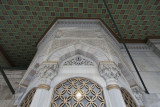 Istanbul sebil and cesme May 2014 6095.jpg