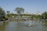 Istanbul Topkapi Cultural Park May 2014 6615.jpg