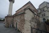 Istanbul Ahi Celebi Mosque May 2014 6181.jpg