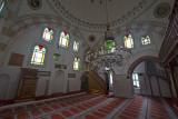 Istanbul Ahi Celebi Mosque May 2014 6184.jpg