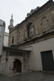 Istanbul Hidayet Mosque May 2014 6166.jpg