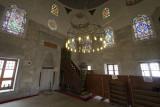 Istanbul Semsi Ahmet Pasha mosque May 2014 6255.jpg