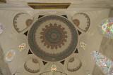 Istanbul Semsi Ahmet Pasha mosque May 2014 6256.jpg