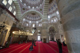 Istanbul Mihrimah Sultan Mosque May 2014 6316.jpg