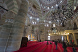 Istanbul Mihrimah Sultan Mosque May 2014 6317.jpg
