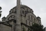Istanbul Ayazma Mosque May 2014 6280.jpg