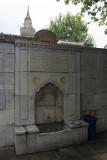 Istanbul Ayazma Mosque May 2014 6282.jpg